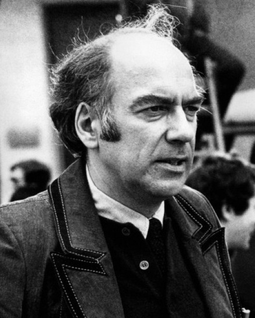 French director Jacques Deray