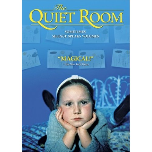 The Quiet Room (1996)