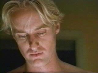 Owen Wilson in The Minus Man (1999)