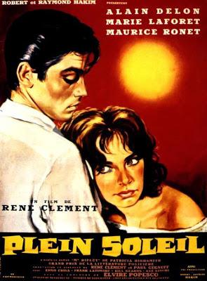 Purple Noon (Plein Soleil, 1960)
