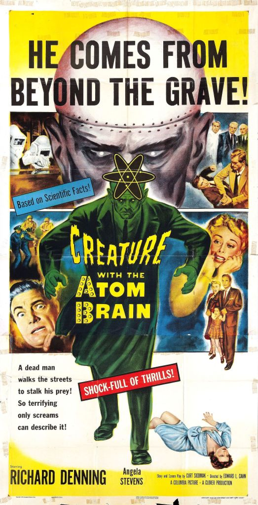 creature_with_the_atom_brain_poster_03