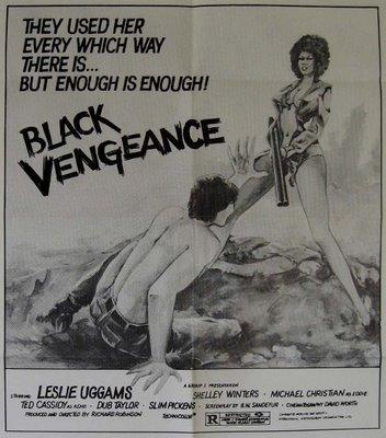 Black_Vengence