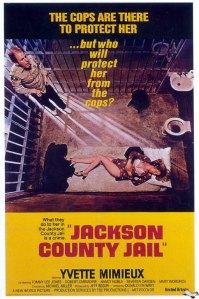 jackson_county_jail_1976