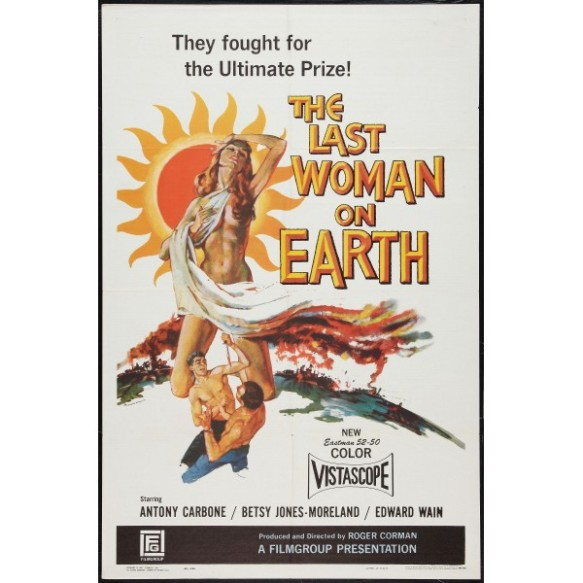 last-woman-on-earth--the