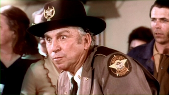 Slim Pickens in Poor Pretty Eddie