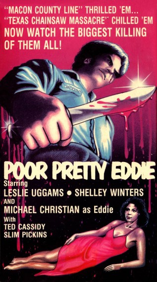 poor-pretty-eddie alt poster
