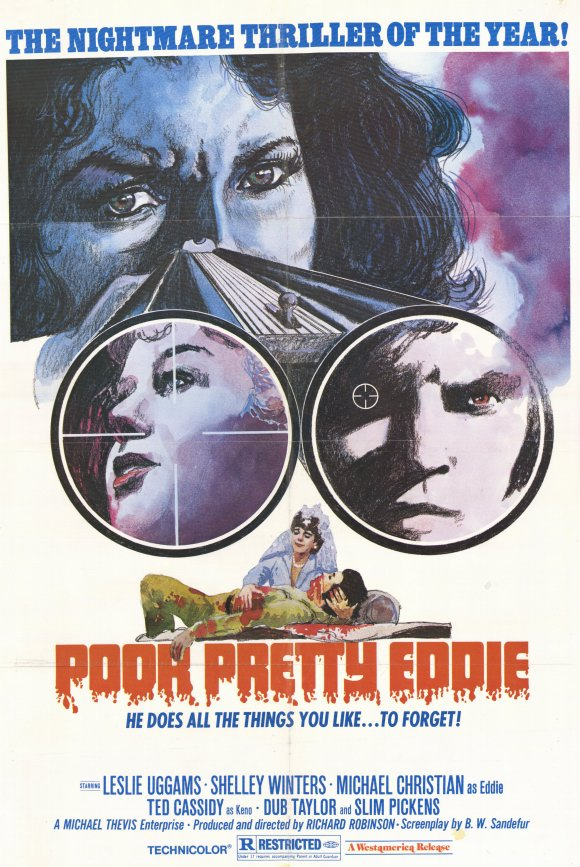 poor-pretty-eddie-movie-poster-1975-1020249 615