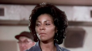 Leslie Uggams in Poor Pretty Eddie