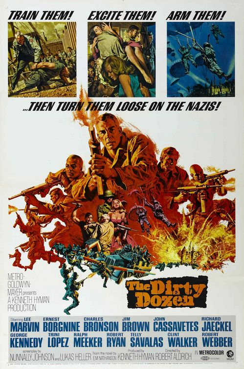 dirty_dozen