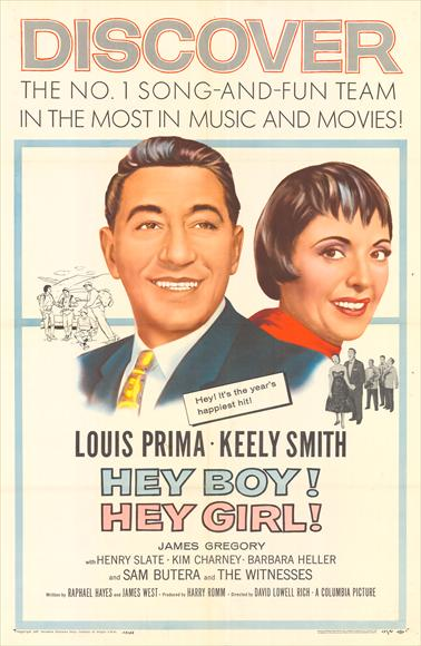 hey-boy-hey-girl-movie-poster-1959-1020424883