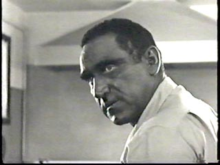 James Whitmore in Black Like Me (1964)