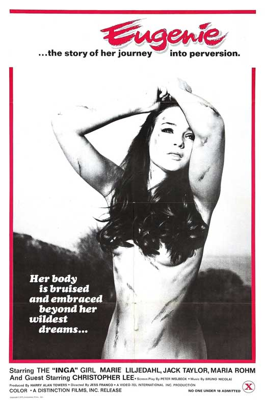 eugenie-the-story-of-her-journey-into-perversion-movie-poster-1970-1020705251