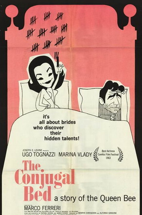 The_Conjugal_Bed_(1963_film)
