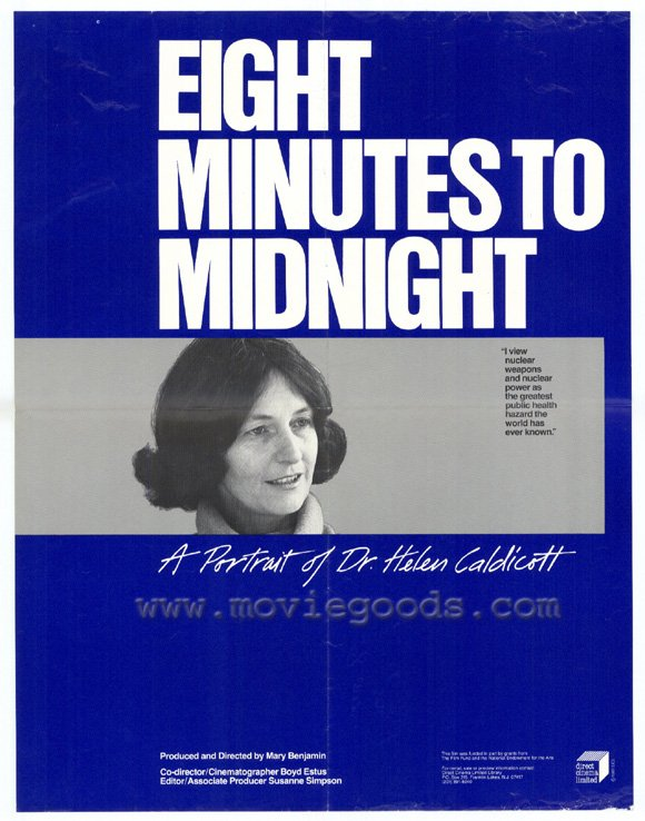 eight-minutes-to-midnight-movie-poster-1020385077