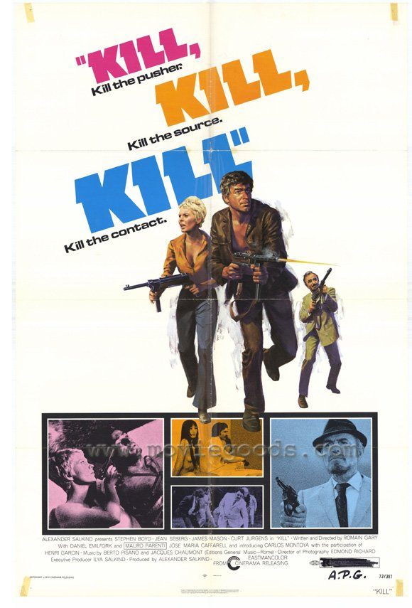 kill-kill-kill-movie-poster-1972-1020367435