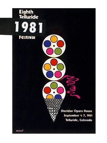 telluride_1981 poster