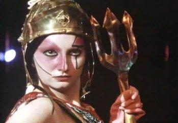 Jordan in Jubilee (1978)