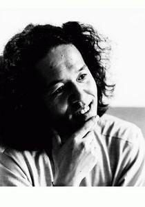 Japanese director Atushi Yamatoya