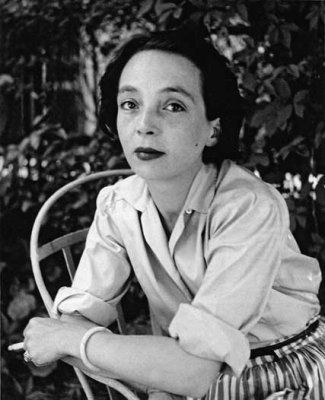 Marguerite Duras, the author of Le marin de Gibraltar. It served as the basis for Tony Richardson's 1967 film, The Sailor from Gibraltar.