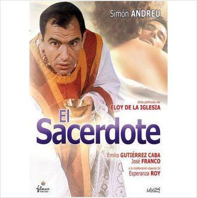 El Sacerdote (1978)