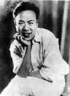 Director Dan Duyu