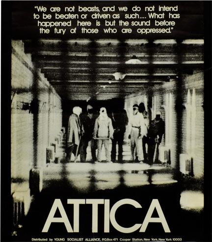 A 1974 documentary film by Cinda Firestone