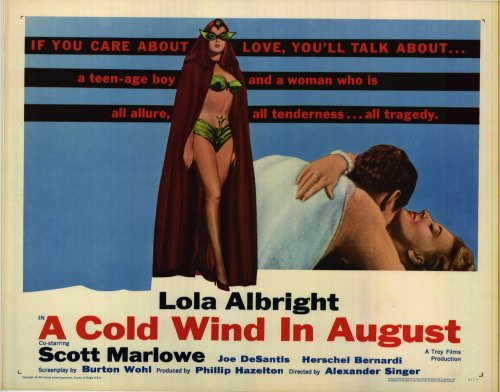 cold-wind-in-august-movie-poster-1961-1020375054