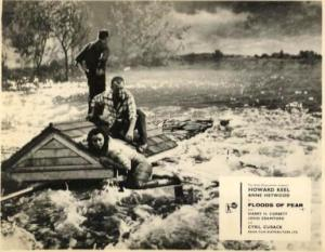 Floods of Fear (1958)