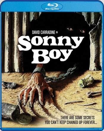 Sonny Boy (1989)