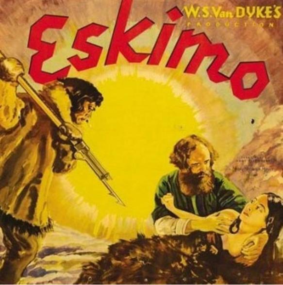 Eskimo (1933)