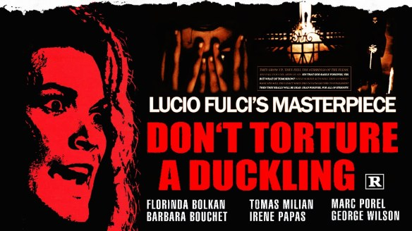 dont-torture-a-duckling-2