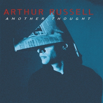 Another Thought, album by Arthur Russell