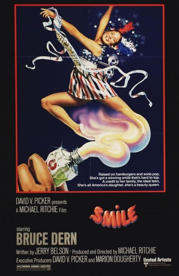 Smile (1975)