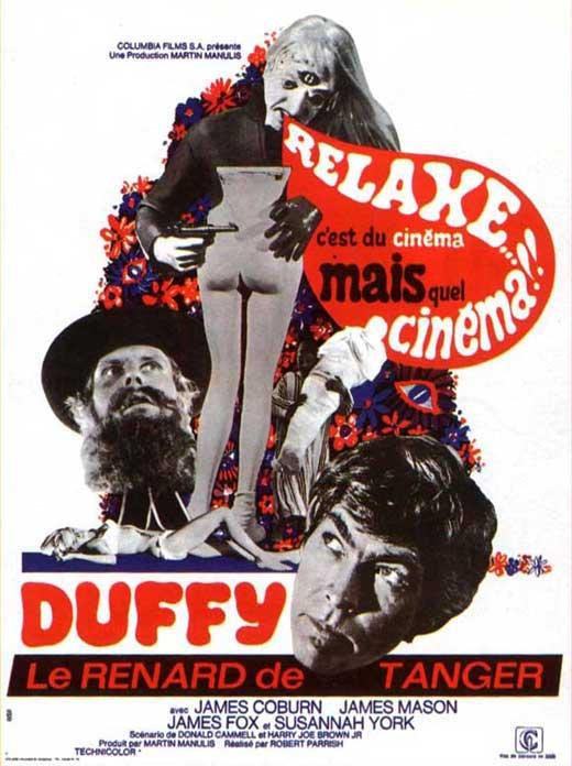 Duffy (1968)